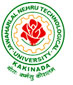 jntu-logo