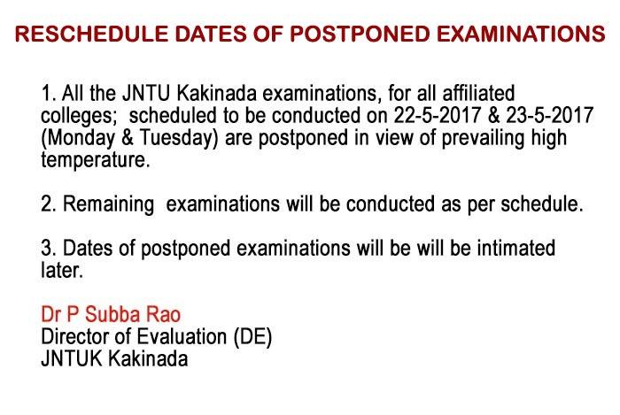 Reschedule-dates-of-postpon