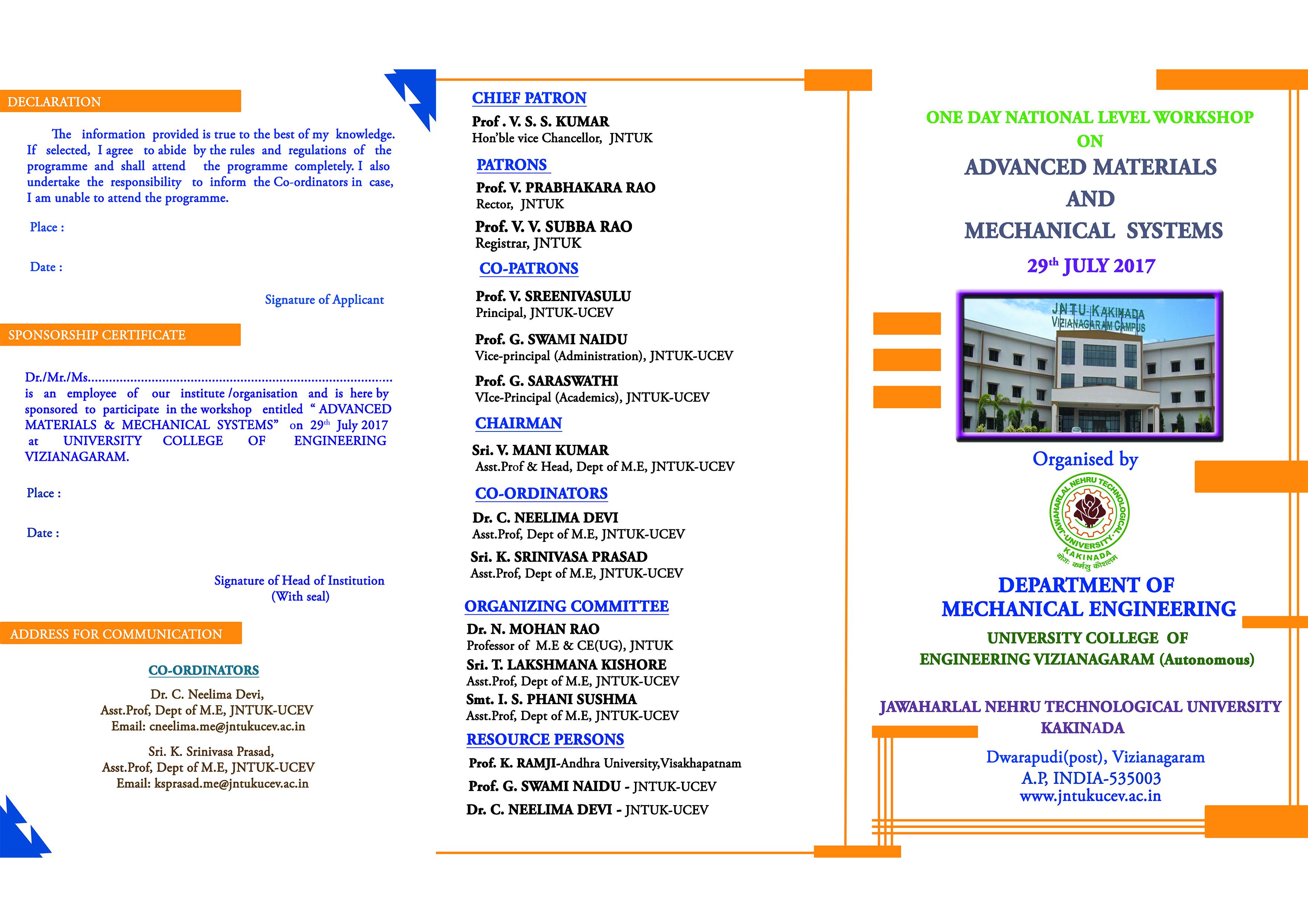 ME Workshop Brochure-1
