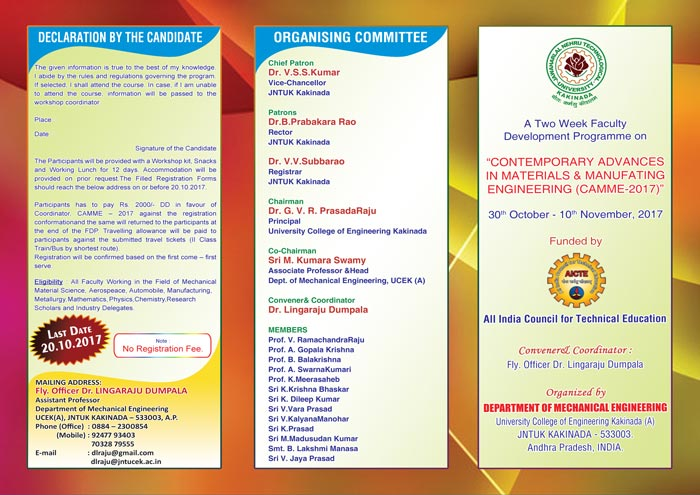 FDP-BROCHURE-@-Outer-Page